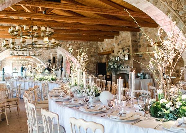 spring-amond-wedding-inspiration-ideas_01