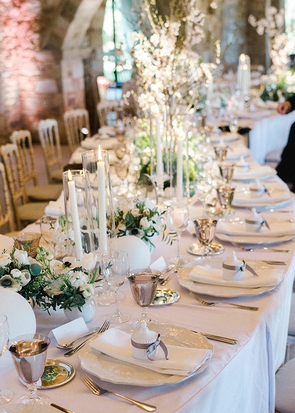 spring-amond-wedding-inspiration-ideas_01x