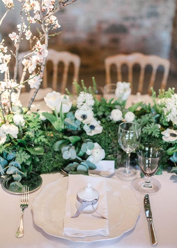 spring-amond-wedding-inspiration-ideas_03