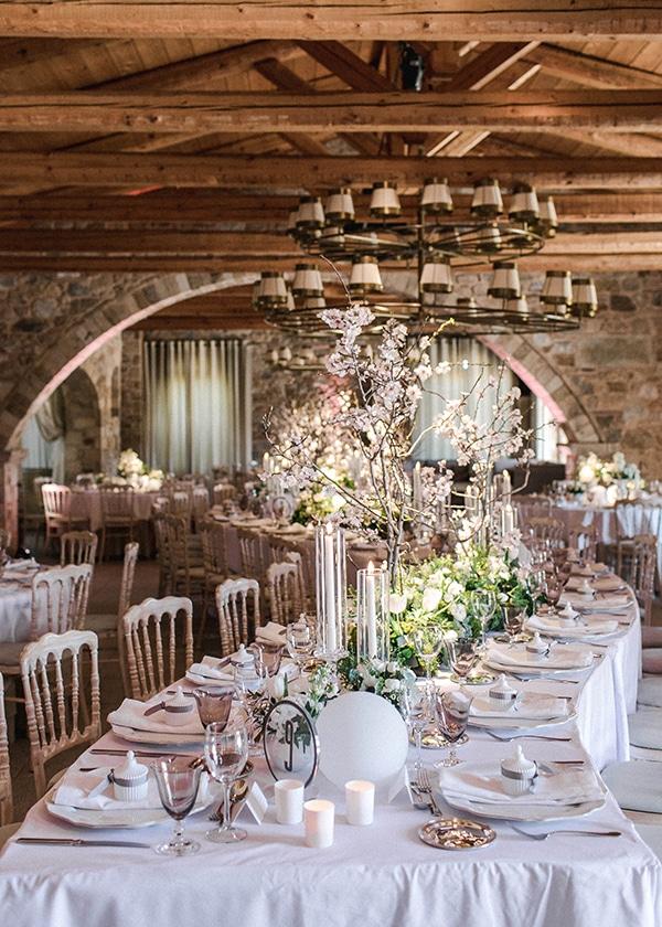 spring-amond-wedding-inspiration-ideas_03x