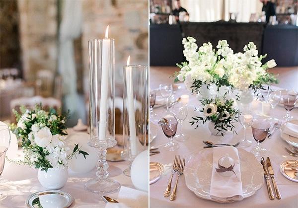 spring-amond-wedding-inspiration-ideas_04A