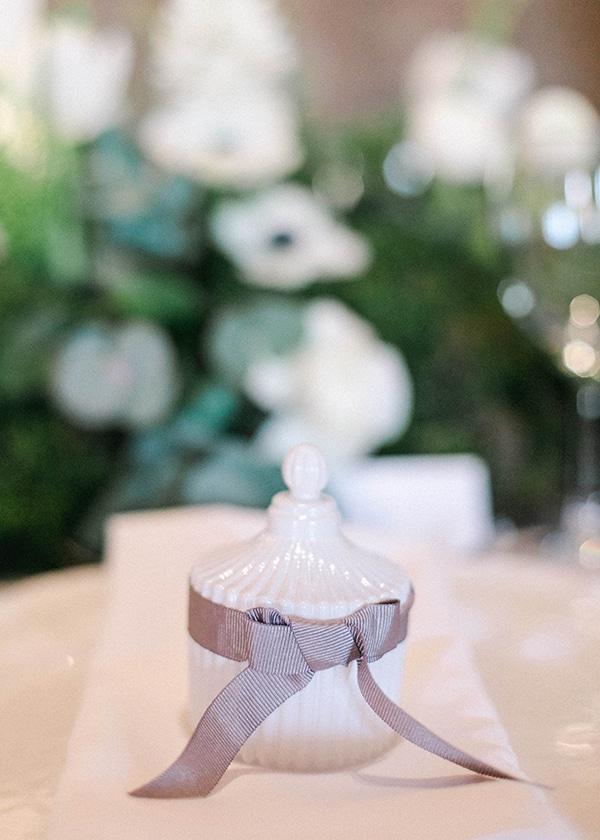 spring-amond-wedding-inspiration-ideas_04x