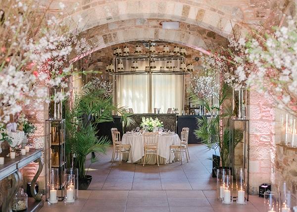 spring-amond-wedding-inspiration-ideas_06