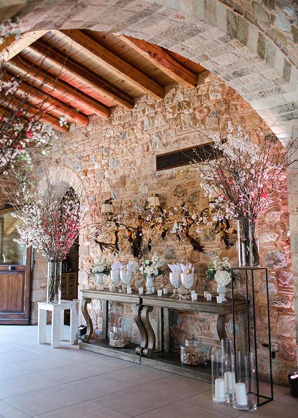 spring-amond-wedding-inspiration-ideas_07