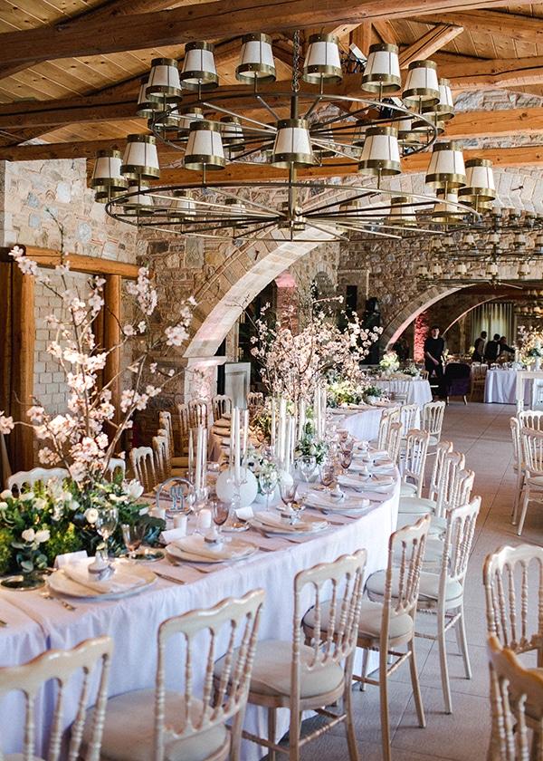 spring-amond-wedding-inspiration-ideas_09