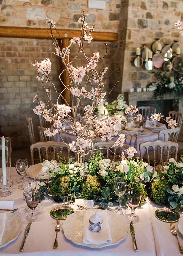 spring-amond-wedding-inspiration-ideas_10