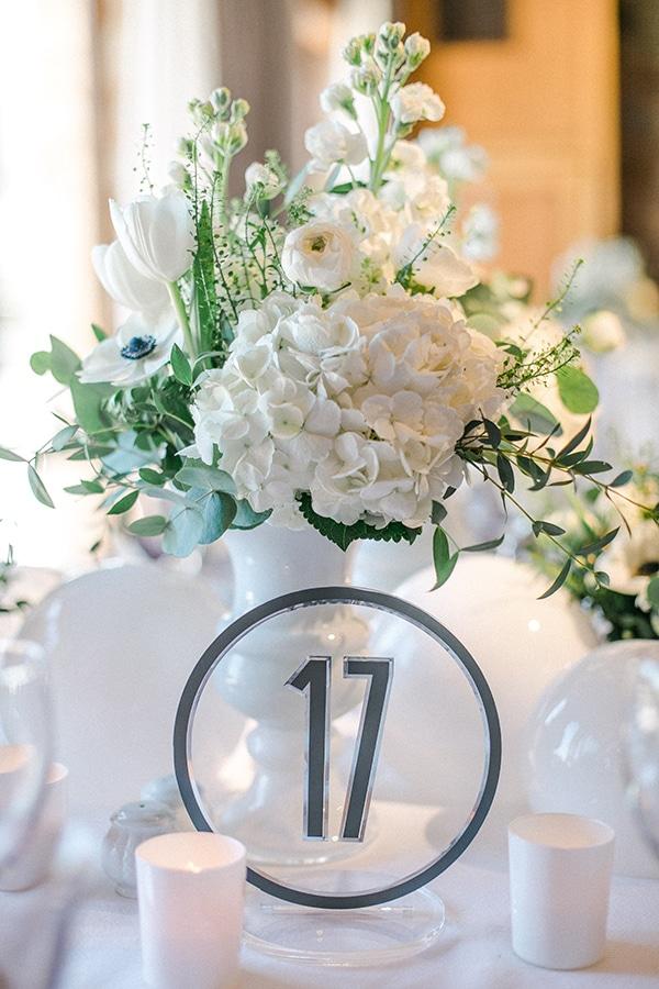 spring-amond-wedding-inspiration-ideas_11