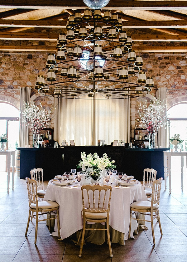 spring-amond-wedding-inspiration-ideas_12
