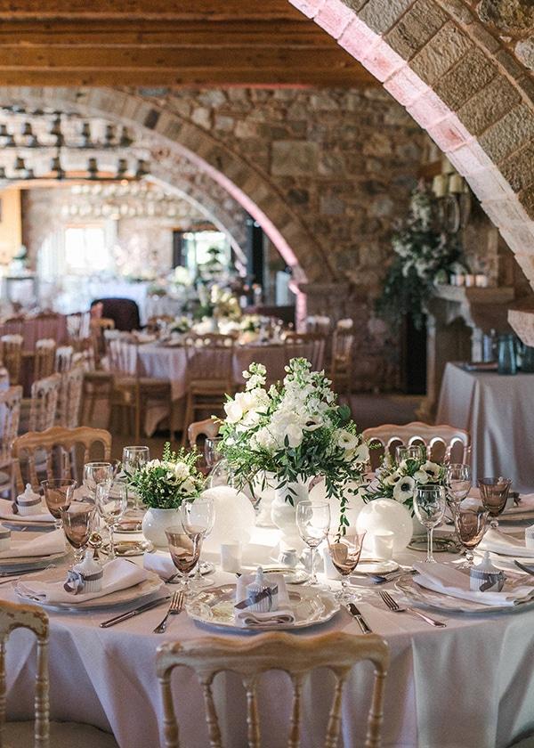 spring-amond-wedding-inspiration-ideas_13x