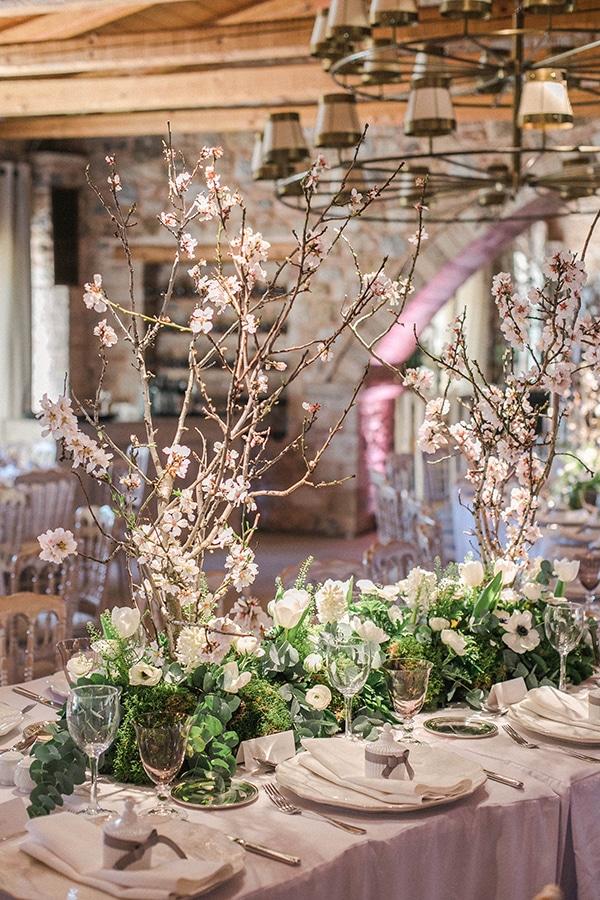 spring-amond-wedding-inspiration-ideas_14