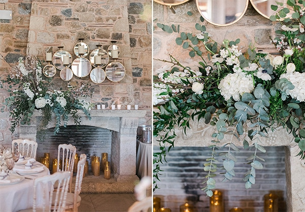 spring-amond-wedding-inspiration-ideas_15A