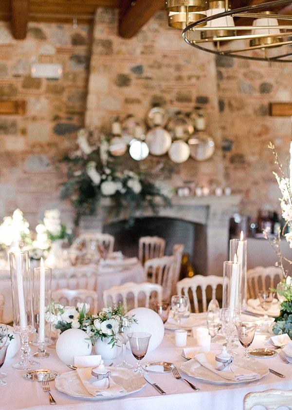 spring-amond-wedding-inspiration-ideas_16