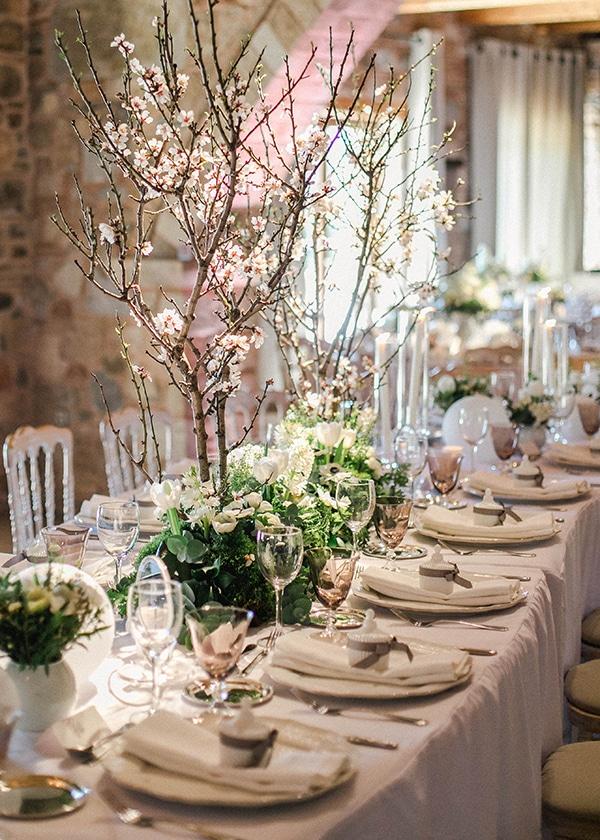 spring-amond-wedding-inspiration-ideas_17x