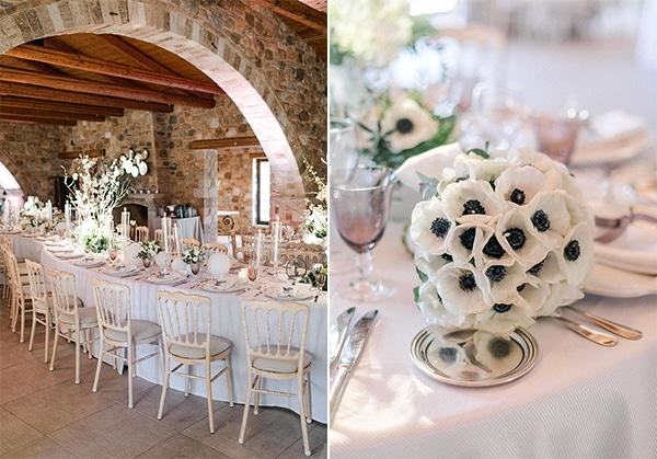 spring-amond-wedding-inspiration-ideas_18A