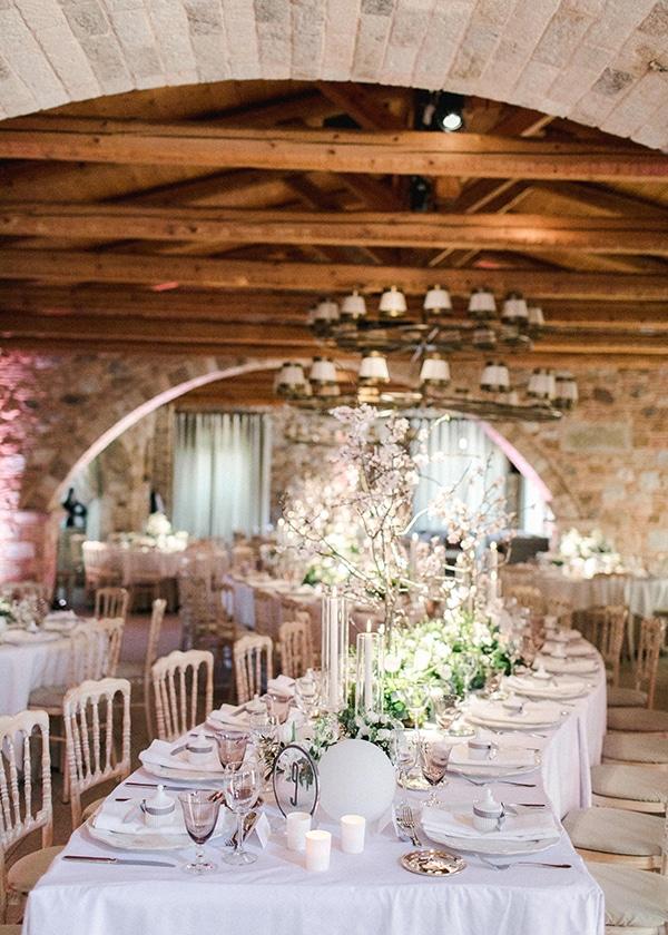 spring-amond-wedding-inspiration-ideas_19