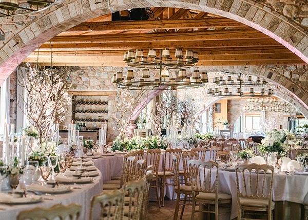 spring-amond-wedding-inspiration-ideas_20