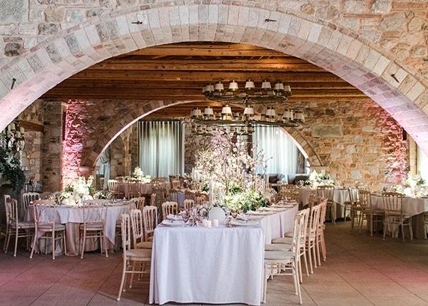 spring-amond-wedding-inspiration-ideas_22