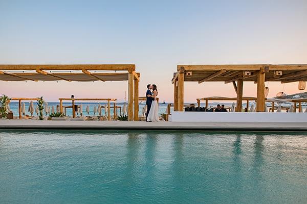 idyllic-wedding-venue-shore-aegean-sea_01x