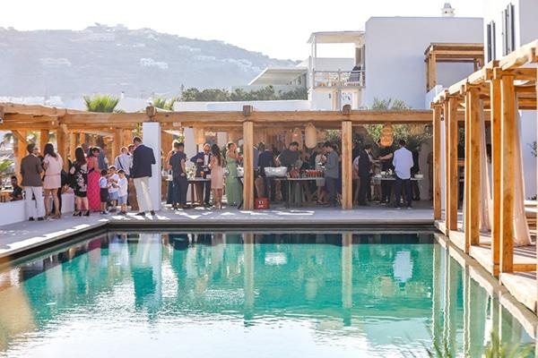 idyllic-wedding-venue-shore-aegean-sea_02