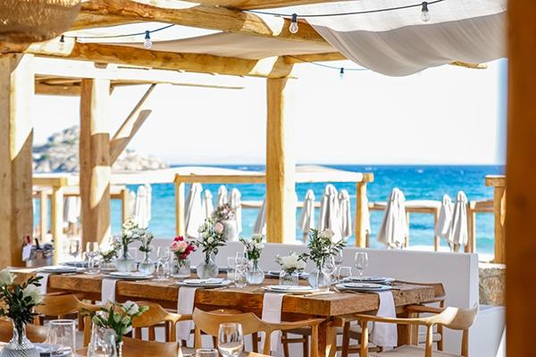 idyllic-wedding-venue-shore-aegean-sea_06