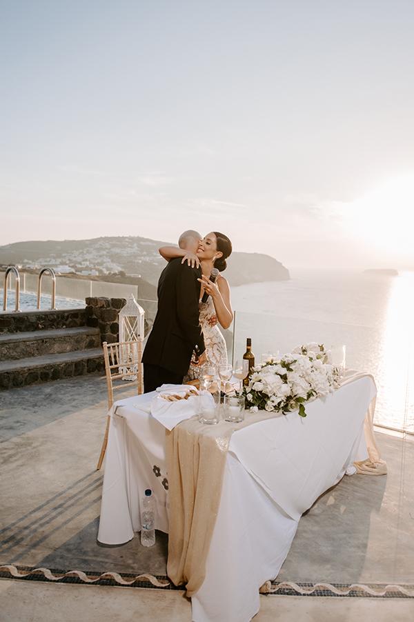 intimate-wedding-santorini-romantic-blooms-fairy-lights_29
