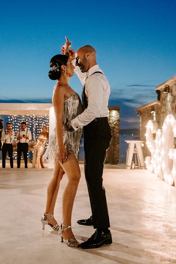 intimate-wedding-santorini-romantic-blooms-fairy-lights_39