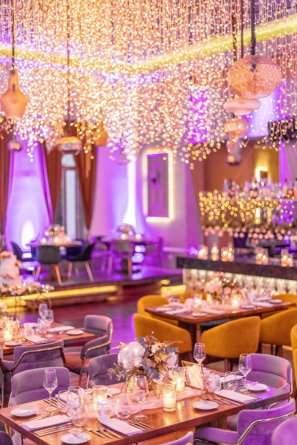 romantic-fairytale-wedding-rhodes-white-light-pink-tones_07