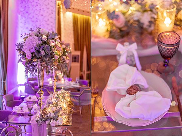 romantic-fairytale-wedding-rhodes-white-light-pink-tones_08A