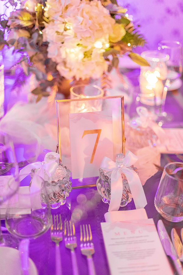 romantic-fairytale-wedding-rhodes-white-light-pink-tones_09