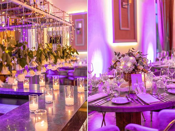 romantic-fairytale-wedding-rhodes-white-light-pink-tones_11A