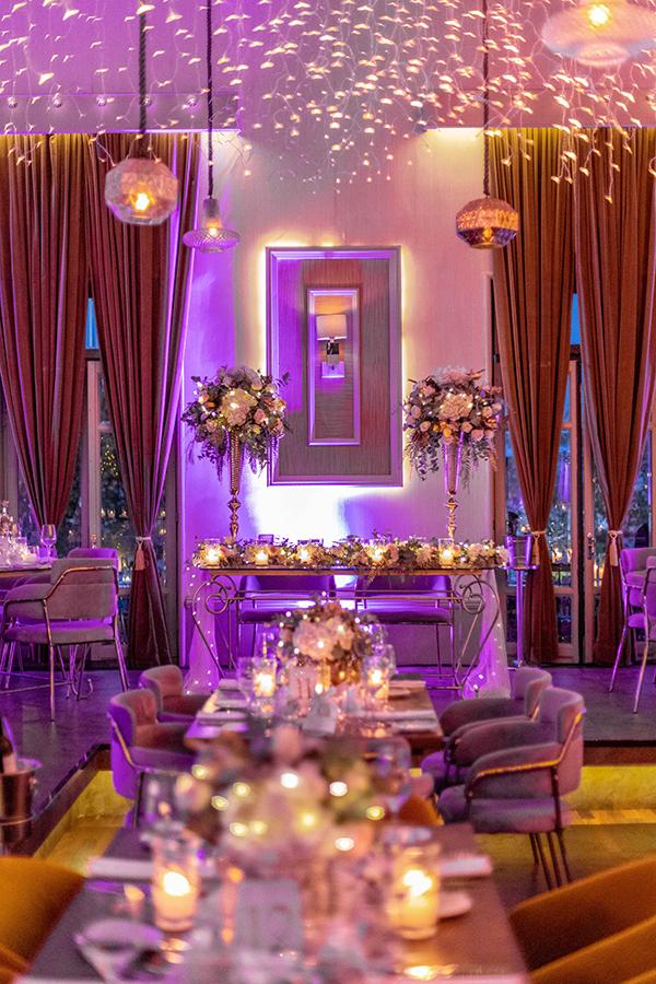 romantic-fairytale-wedding-rhodes-white-light-pink-tones_11x
