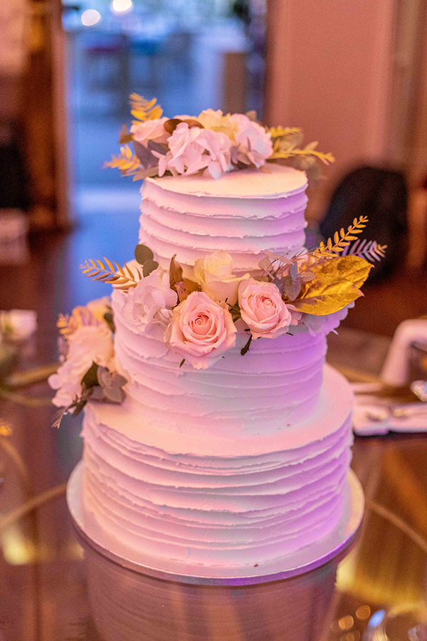 romantic-fairytale-wedding-rhodes-white-light-pink-tones_12