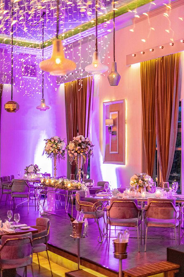 romantic-fairytale-wedding-rhodes-white-light-pink-tones_13