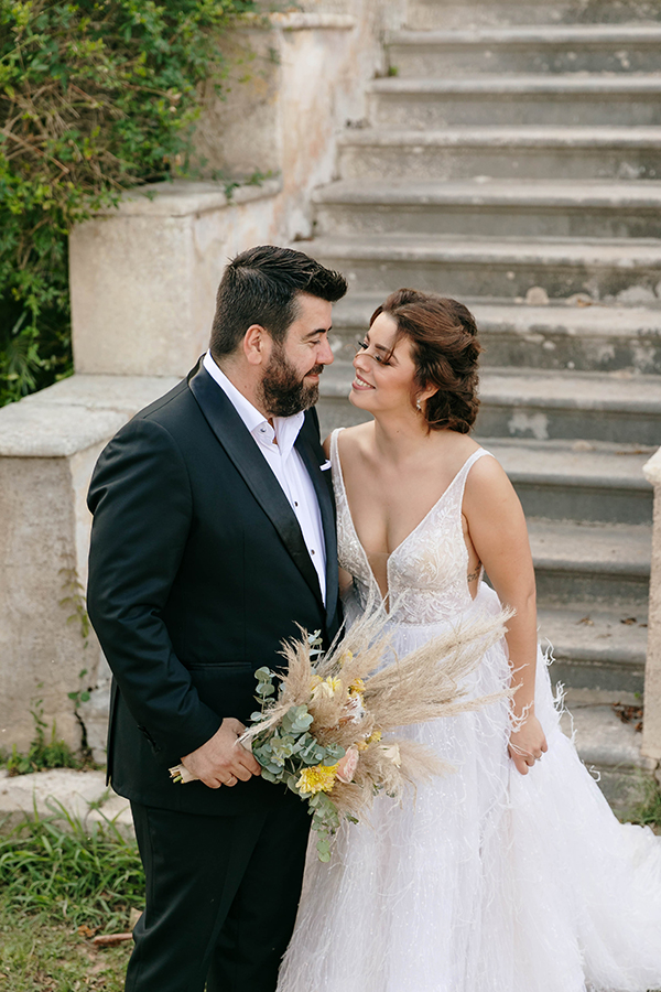rustic-fall-wedding-colors-stylish-elements_01