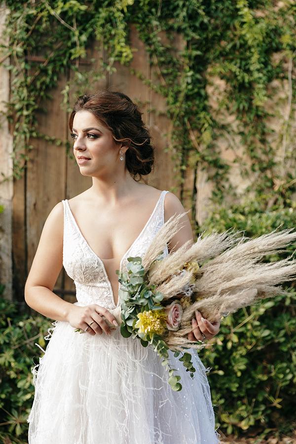 rustic-fall-wedding-colors-stylish-elements_02