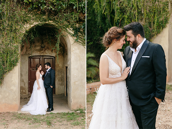rustic-fall-wedding-colors-stylish-elements_03A