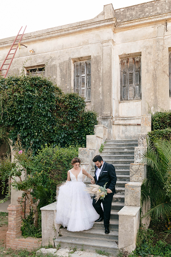 rustic-fall-wedding-colors-stylish-elements_04