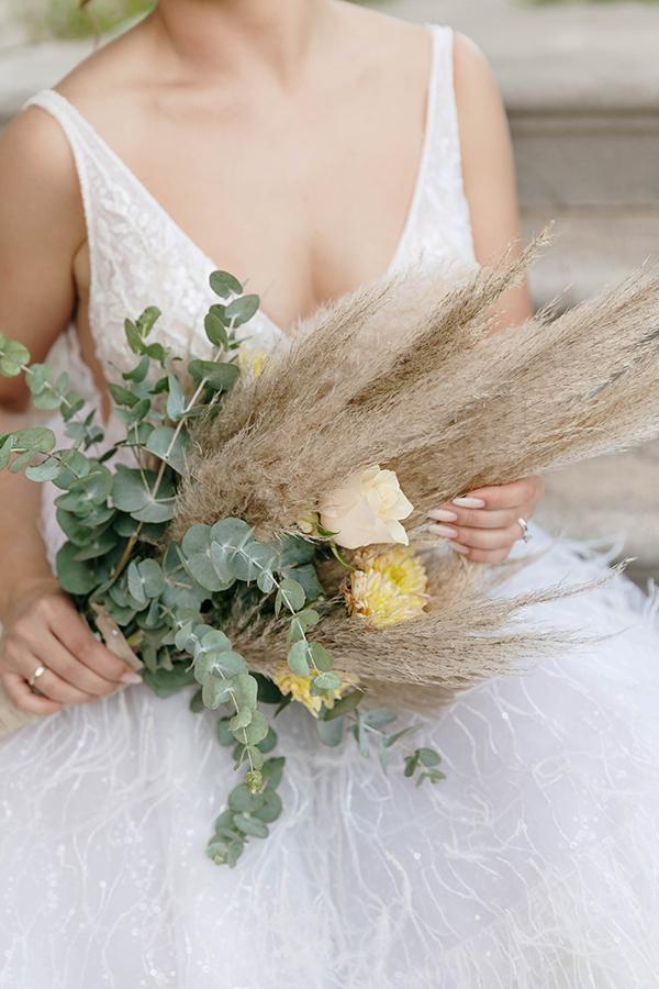 rustic-fall-wedding-colors-stylish-elements_05