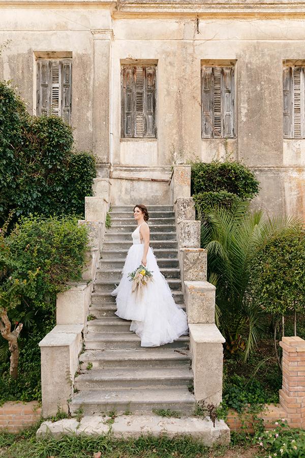 rustic-fall-wedding-colors-stylish-elements_06