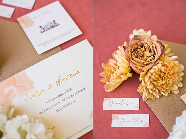 rustic-fall-wedding-colors-stylish-elements_07A