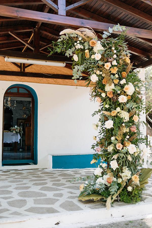 rustic-fall-wedding-colors-stylish-elements_11