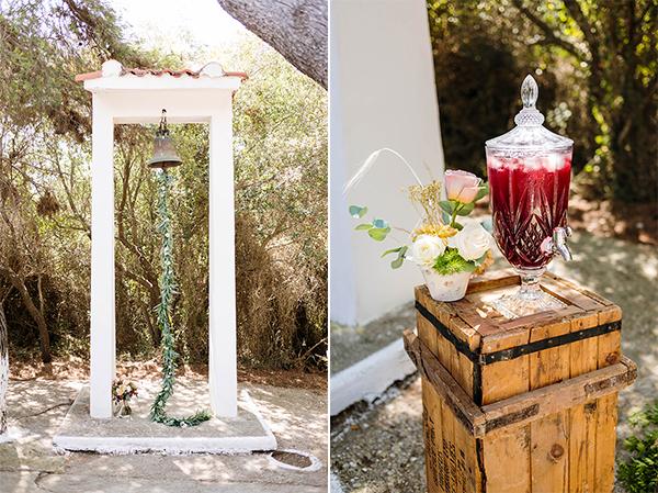 rustic-fall-wedding-colors-stylish-elements_11A