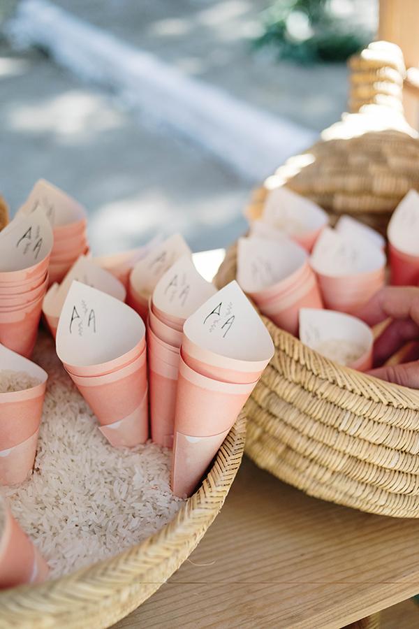rustic-fall-wedding-colors-stylish-elements_13