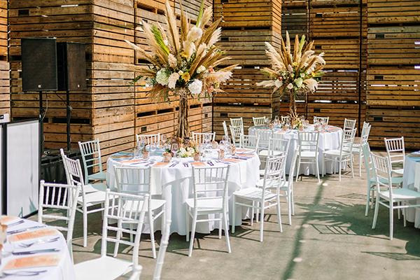 rustic-fall-wedding-colors-stylish-elements_15