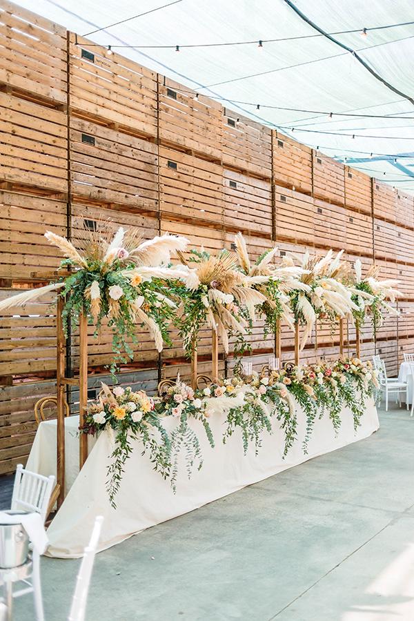 rustic-fall-wedding-colors-stylish-elements_18
