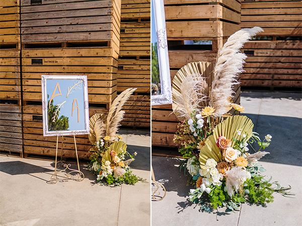 rustic-fall-wedding-colors-stylish-elements_20A