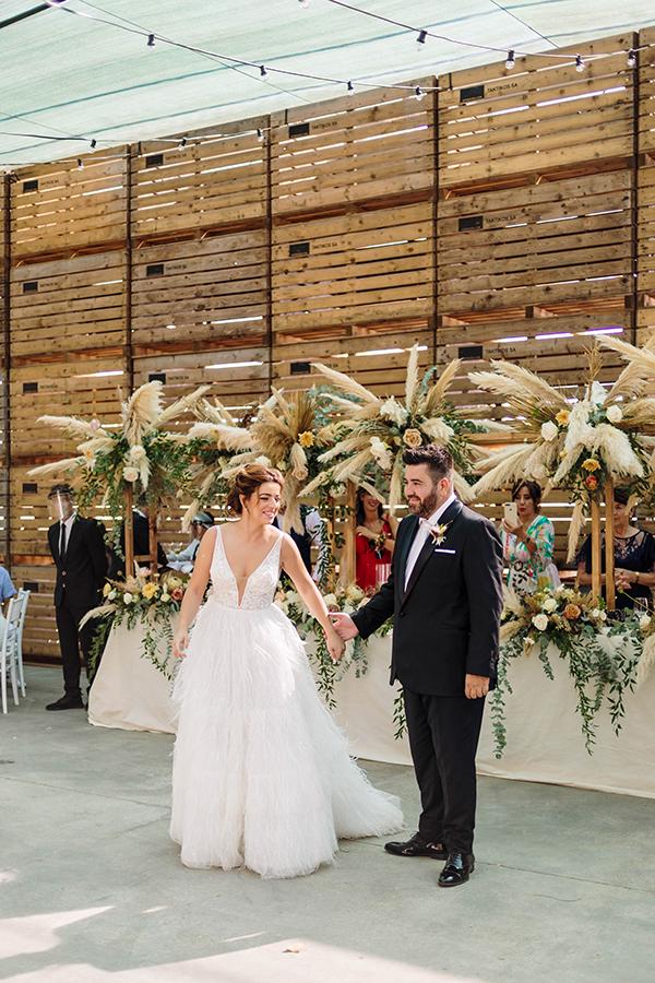 rustic-fall-wedding-colors-stylish-elements_23