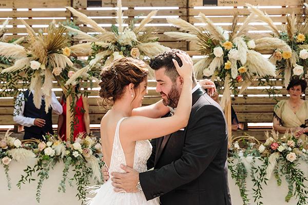 rustic-fall-wedding-colors-stylish-elements_24