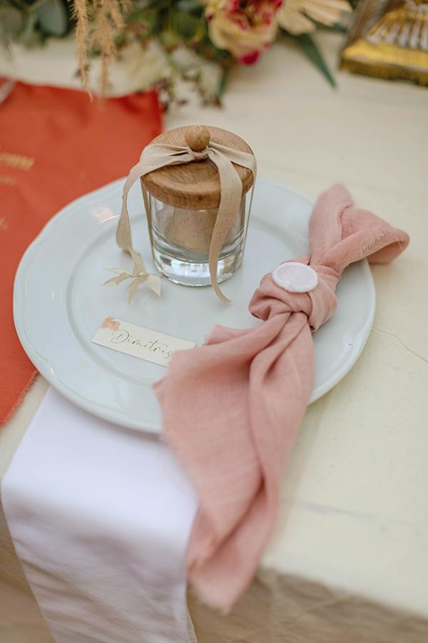 rustic-fall-wedding-colors-stylish-elements_24x