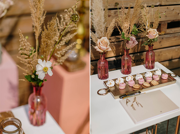 rustic-fall-wedding-colors-stylish-elements_25A